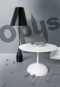 opus-lampy-i-sisters-no-tables-1