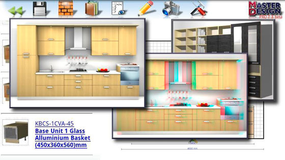 master-design-interer2