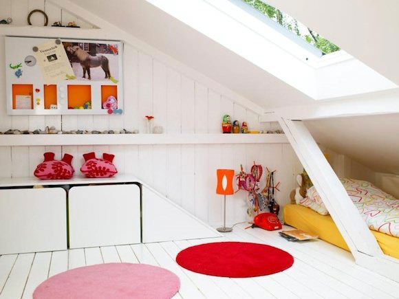 attic_kids_room_ideas_3