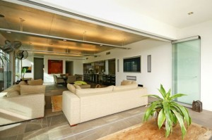 cottesloe-house-4