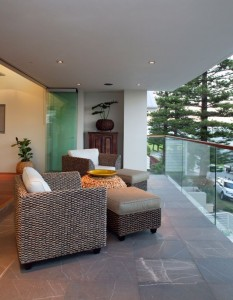 cottesloe-house-8