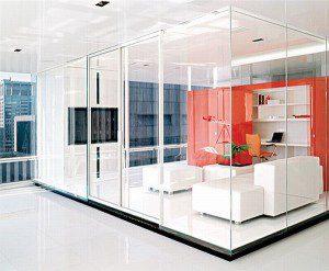 dizajn-stilnoj-kvartiry-ot-kristofera-kolmana-2