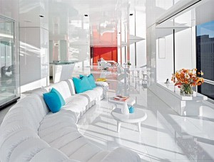 dizajn-stilnoj-kvartiry-ot-kristofera-kolmana-4