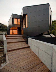 q-house-2