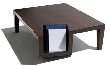 журнальный столик, фото