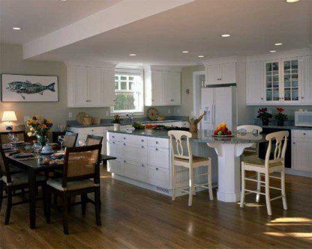 дизайн кухни, мебель кухня, фото кухни