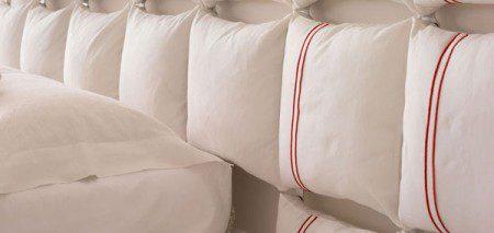 фото кровати, дизайн кровати