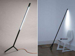 lampa-lena-ot-dizajnera-kristina-shtrausa-1