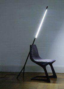 lampa-lena-ot-dizajnera-kristina-shtrausa-3