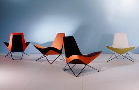 Дизайн стула, фото стул