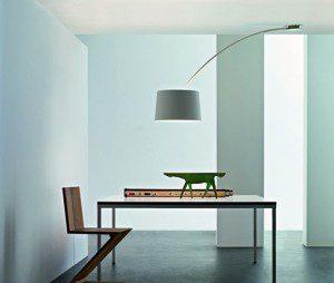 фото современных ламп