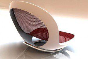Дизайн стула, фото стулья
