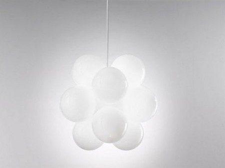Светильник потолочный, потолочный светильник