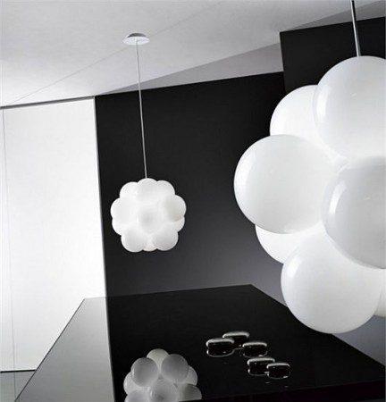 светильник потолок, светильник подвесной потолок