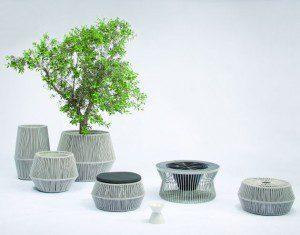 zigzag-kollekciya-ot-studii-dizajna-emiliana-1