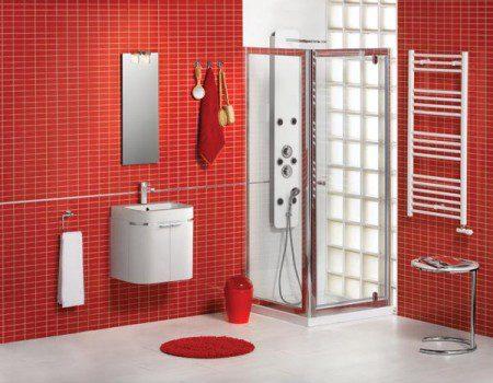 Чат, для практической и функциональной ванной