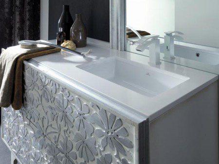 ванная комната дизайн, ванная комната мебель