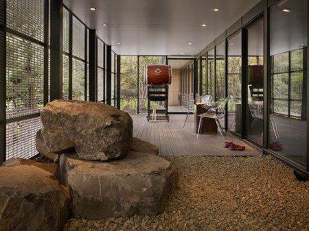 интерьер дизайн загородного дома