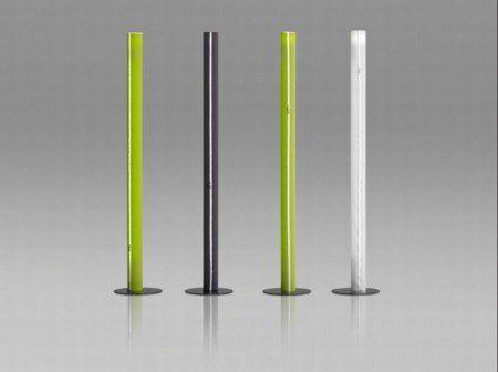 Лампа тайник от Victor Boeda