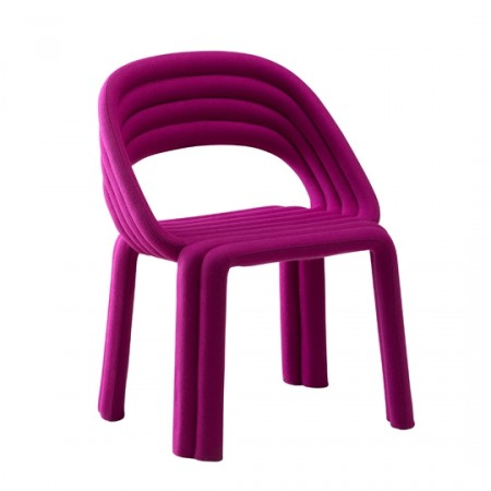 стулья кухонные, детские стулья