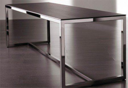 фото обеденного стола дизайн