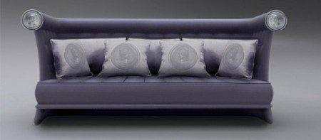 фото дивана мебели дизайн