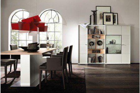 фото мебели в гостиную