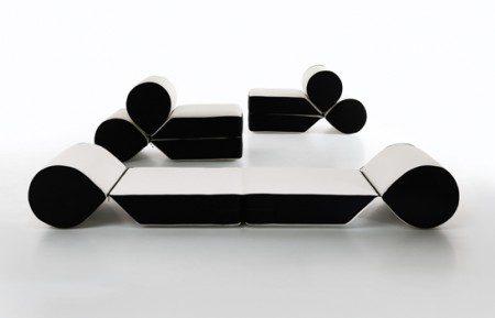 фото диван-кресло