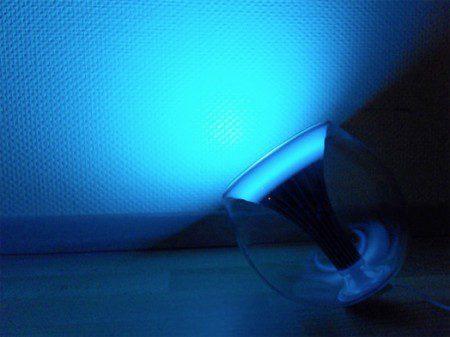фото ламп, декоративные лампы