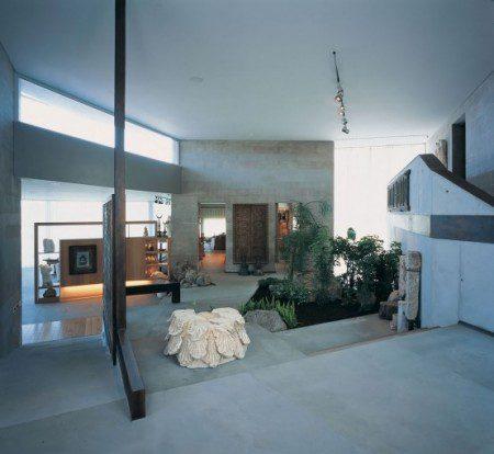 фото дизайна гостиной в загородном доме