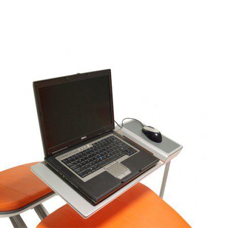 компьютерный стул для дома