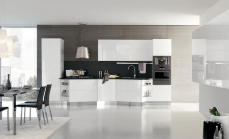 фото кухни дизайн