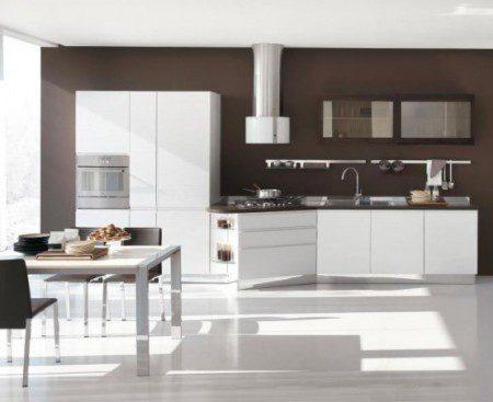 проект кухни дизайн кухни