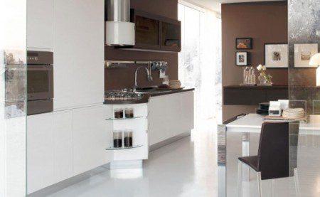 дизайн кухни бесплатно