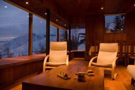 дизайн интерьер частного дома