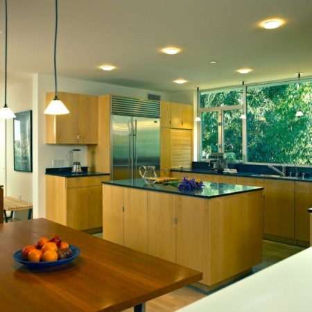 проекты интерьеров домов