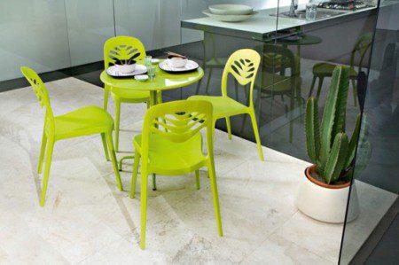 кухонные стулья киев