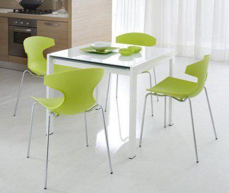 кухонная мебель стул