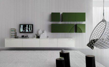 дизайн гостиной фото гостиной