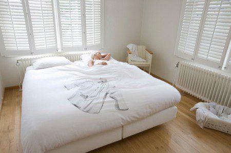 текс дизайн постельное белье
