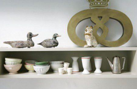 дизайн интерьера кухня гостиная