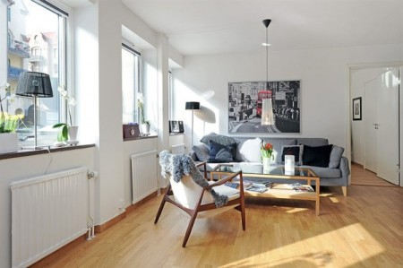 дизайн интерьера квартиры ремонт