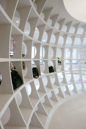 выставка неделя дизайна в милане
