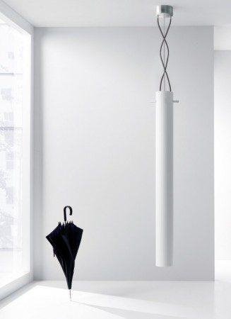 25 радиаторов, которые идеально подходят для современного интерьера