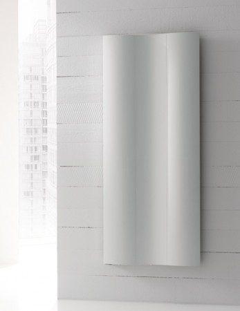 25-radiatorov-kotorye-idealno-podxodyat-dlya-sovremennogo-interera-13