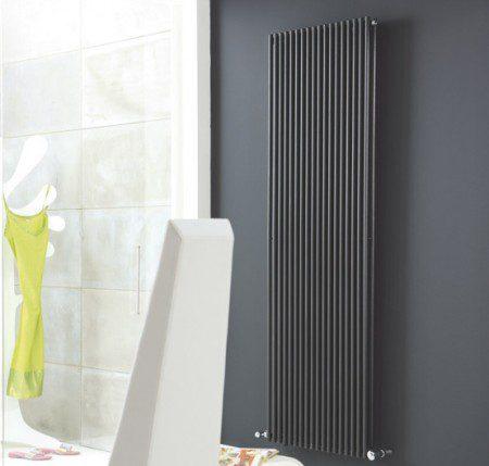 25-radiatorov-kotorye-idealno-podxodyat-dlya-sovremennogo-interera-18