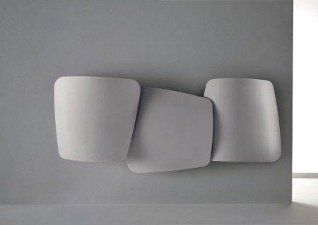 25-radiatorov-kotorye-idealno-podxodyat-dlya-sovremennogo-interera-20