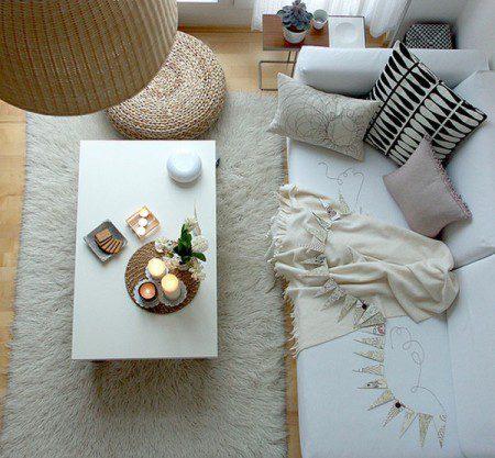 гостиная дизайн фото