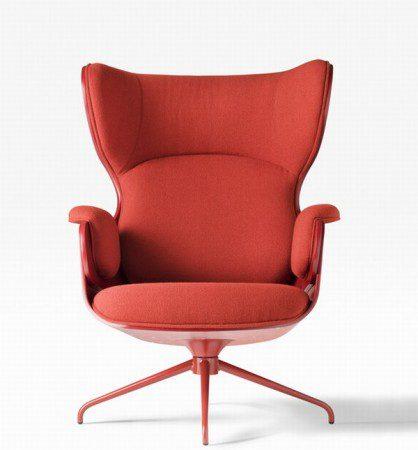 фото необычного стула