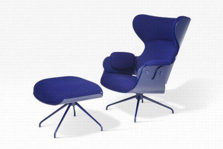 стул для отдыха фото